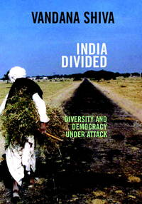 India Divided
