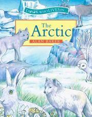Arctic,The