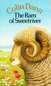 The Ram Of Sweetriver
