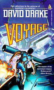 The Voyage
