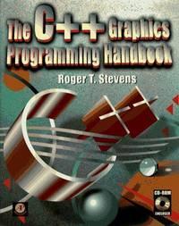 The C++ Graphics Programming Handbook