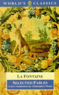 Selected Fables (The World's Classics)