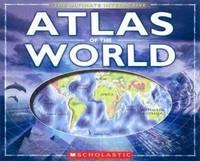 Ultimate Interactive Atlas