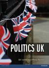 image of Politics UK