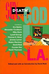 Sex, Death and God in L.A