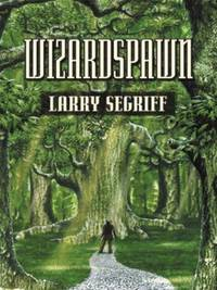 Wizardspawn