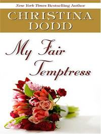 image of My Fair Temptress