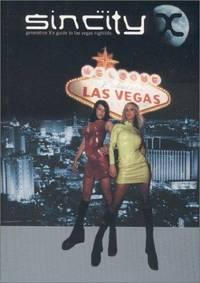 Sin City: Generation X's Guide to Las Vegas Nightlife.