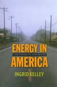 Energy In America