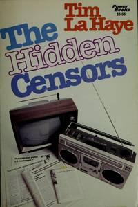 The Hidden Censors