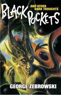 Black Pockets