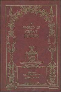 American Short Stories of the Nineteenth Century