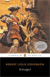 image of Kidnapped  (movie tie-in): Tie In Edition (Penguin Classics)