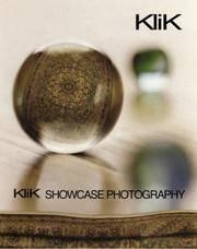 Showcase Photography  Kilk! No. 9