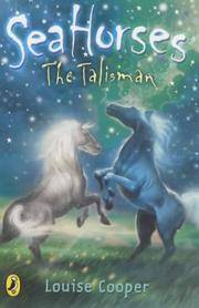 Sea Horses, the Talisman