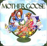 Mother Goose  (Keepsake Collection)