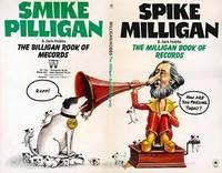 Milligan Book of Records