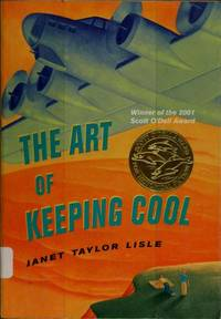 image of The Art of Keeping Cool