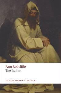 The Italian (Oxford World's Classics)