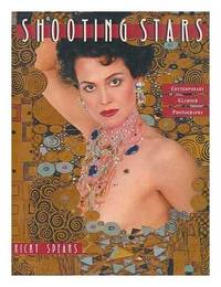 Shooting Stars: Contemporary Glamour Photography