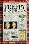 image of The Official Preppy Handbook
