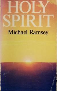 Holy Spirit: A biblical study