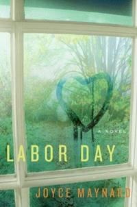 image of Labor Day