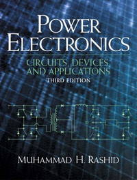 Textbook drives for semiconductor power
