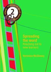 Lifelines: Spreading the Word 2 by Veronica McGivney - Paperback - 2002 - from Anybook Ltd (SKU: 3238167)