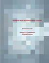 image of Business Law: Pearson New International Edition