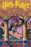 image of Harry Potter and the Sorcerer's Stone