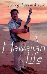 A Hawaiian Life