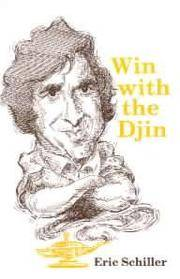 Win With the Djin