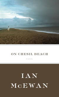 On Chesil Beach: A Novel