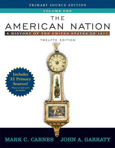 an analysis of the united states of america as an industrious nation It is the nation's only think tank devoted exclusively to research and policy analysis of the economic, social, demographic, fiscal, and other impacts of immigration on the united states.