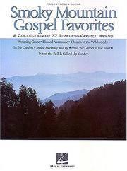 Smoky Mountain Gospel Favorites