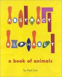 Abstract Alphabet