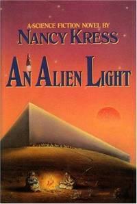 An Alien Light