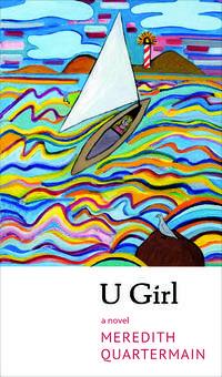 U Girl