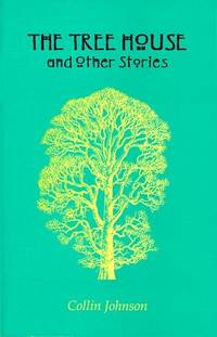 The Tree House and Other Stories;