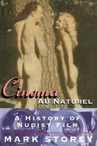 Nudistfilm