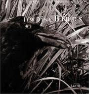 image of Jim Dine: Birds