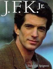 J.F.K. Jr.