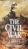 The Civil War, a History