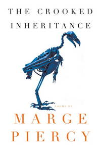 The Crooked Inheritance