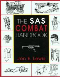 The SAS Combat Handbook