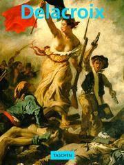 Delacroix (Taschen Basic Art Series)