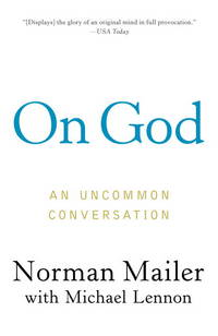 image of On God: An Uncommon Conversation