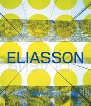Take Your Time: Olafur Eliasson