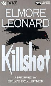 image of Killshot